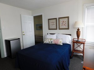 Junior Suite Photo 1
